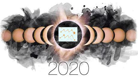 2020moon